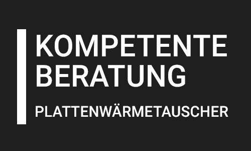 Kompetente Beratung rund um Plattenwärmetauscher   AKK Industrieservice