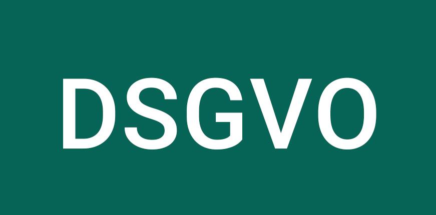 Vereinbarung DSGVO | AKK Industrieservice