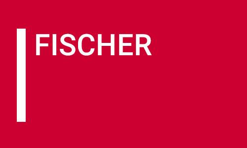 Fischer Wärmetauscher