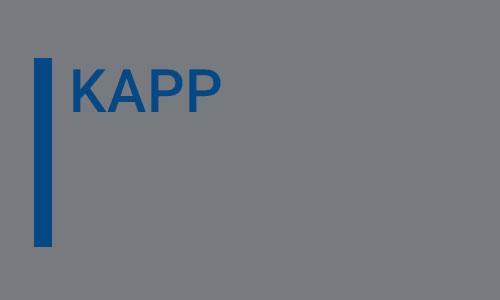 Kapp Heat Exchangers