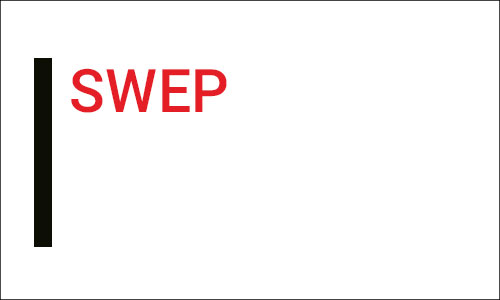 SWEP Plate Heat Exchangers