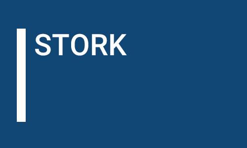 Stork Plate Heat Exchangers