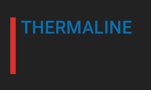 Thermaline Plate Heat Exchangers