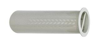 Filtereinsätze_Inline-Strainer_Seewasserfilter_aus_Kunststoff_1
